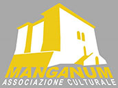MANGANUM